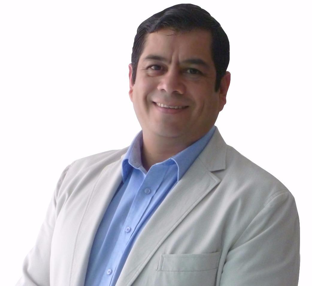 Gabriel Herrán