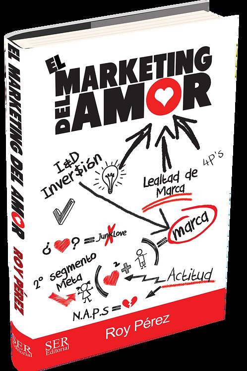 Copia de El Marketing Del Amor