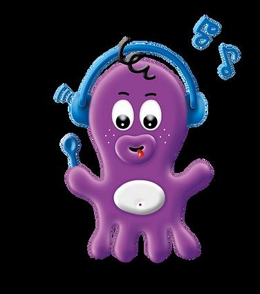 chobotnica.png