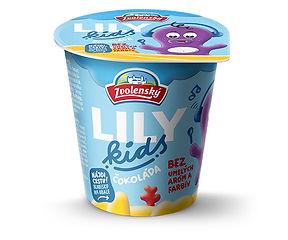 LILI-KIDS_2.jpg