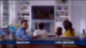 spectrum-tv-internet-package-plan-labyri