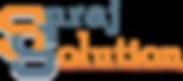 Logo (RGB) copy.png