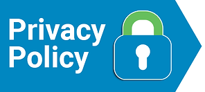 privacy_banner.png
