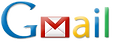 gmail..png