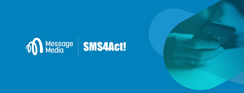 Website-banner-image-SMS4Act.png