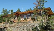 région Hautes-Alpes fabricant bois Essentiel-bois
