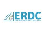 ERDC.png