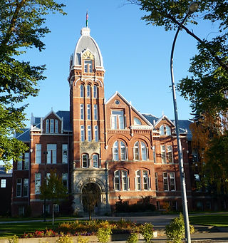 central-washington-university-234827.jpg