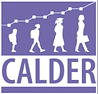 CALDER-logo-web.png