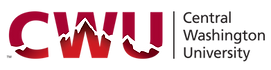 CWU_Signature_Stacked-RGB.png