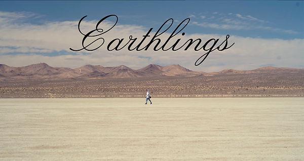 earthlingscard_front.jpg