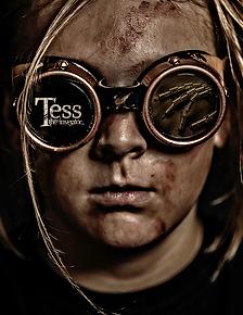 Tess One Sheet 2019.png