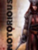 Notorious Poster.jpg
