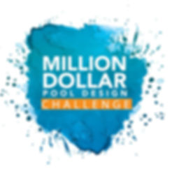 The Million Dollar Pool Design Challenge