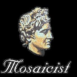 mosaicist.png