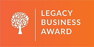 legacy-business-award.jpg
