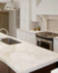 kitchen-countertops.jpg