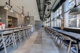 Inside-picture-restaurant-impact-kitchen