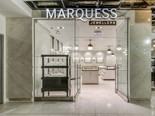 inside-picture-retail-Marquess-12-Jewell