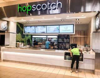 Hopscotch.jpg