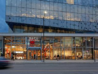 18-Basil box.jpg