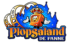 Luna Park - Plopsaland, welcome you into the family theme erything has been designed for the youngest. Fun for all.