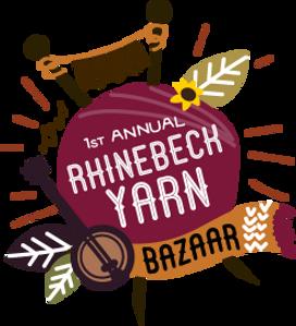 Rhinbeck Bazaar FINAL_edited.png