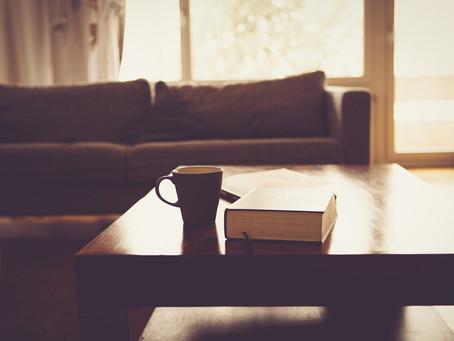 Was hilft Psychotherapie, Herr Kernberg? – Buchrezension zum Gesprächsband von Manfred Lütz