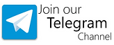 Join-Our-Telegram-Channel-1.png