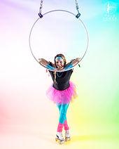 L.Truscott roller hoop_2.jpg