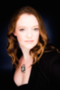 Lisa Truscott - Aerial Artiste