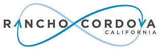 CURRENT Rancho Cordova Logo-Color-Large.