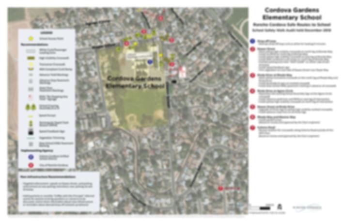 Cordova Gardens_Improvement Map_v3-1.png