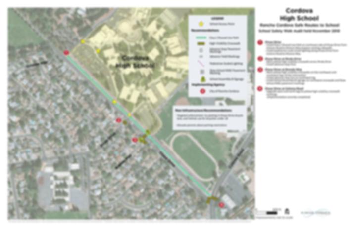 CordovaHS_Improvement Map_v3-1.png
