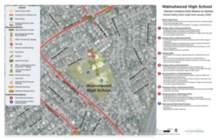 WalnutwoodHigh_ImprovementPlan_Final-1.p
