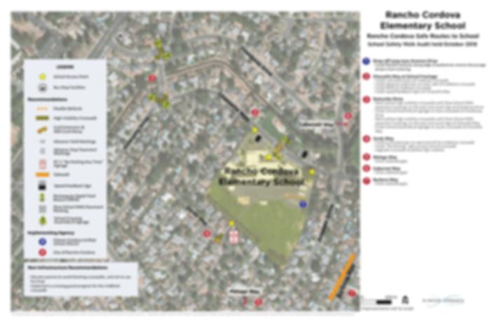Rancho CordovaES_Improvement Map_v4-1.pn