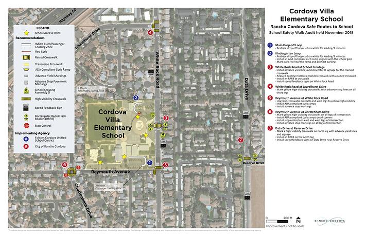 Cordova Villa_Improvement Map_v4-1.png