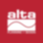Alta-Logo-white-on-red-01.png