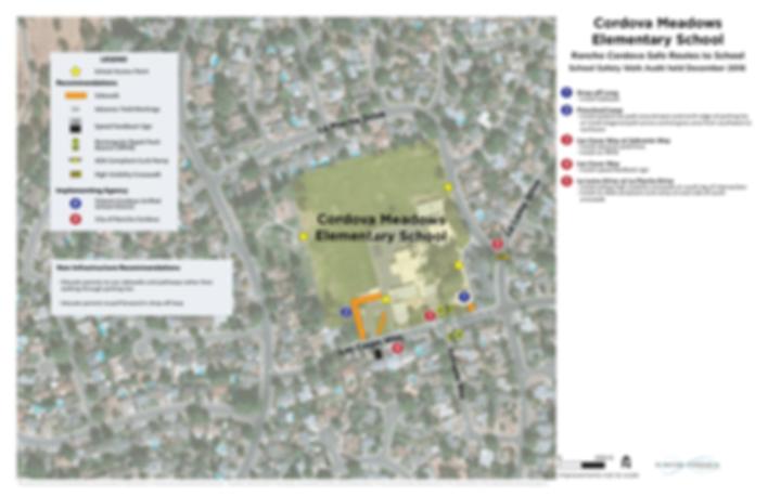 Cordova Meadows_Improvement Map_v3-1.png