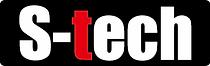 サカモト ロゴ.png