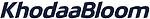 コーダブルーム ロゴ.png