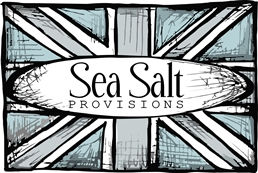SeaSaltProvisions1.jpg