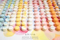 shiro_ss2018_1-4
