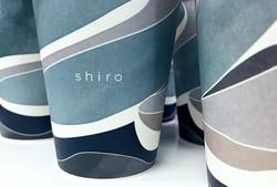 shiro_jiyu_1-13