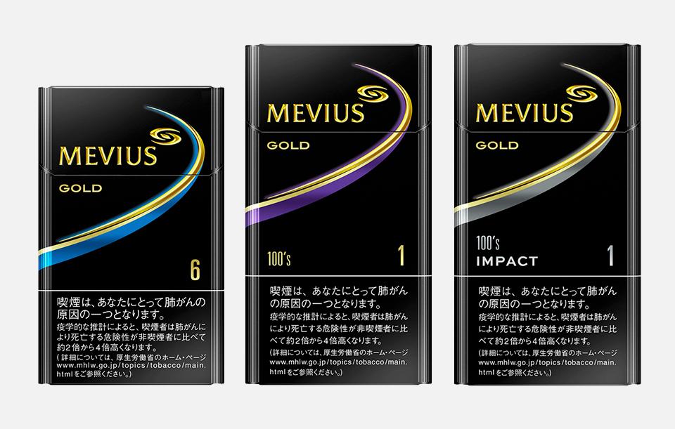 MV_GOLD_1