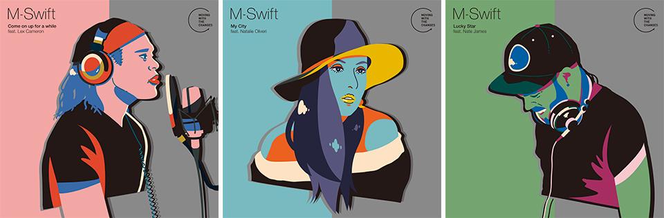 MSWIFT_MWTC_1