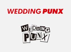 wedpunx_1