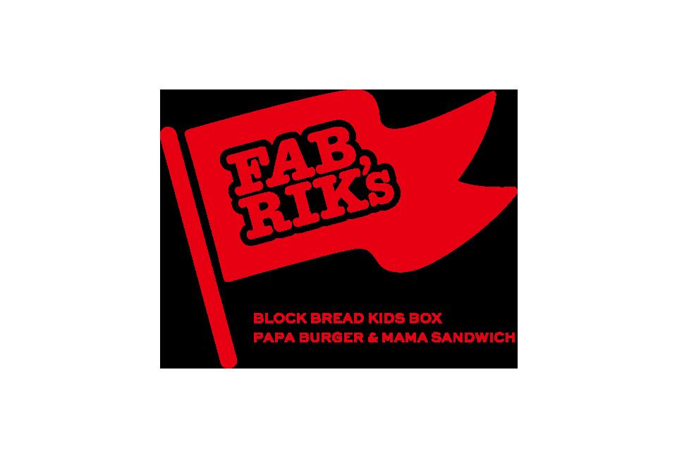FABRIK_1-5