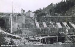 Rundt 1920