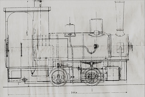 tog111059.jpg